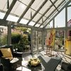 Markilux 8850 Conservatory Awning