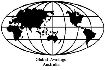 Global Awning Accessories