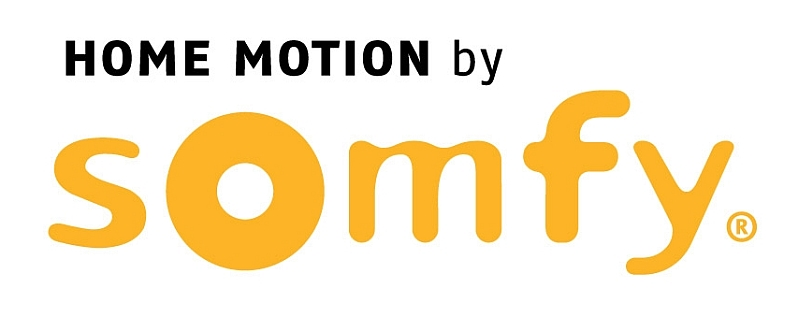 Somfy Automation